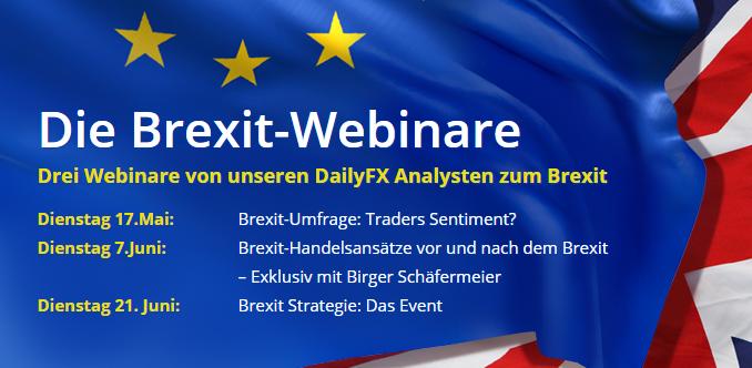 FXCM-Brexit-Webinare