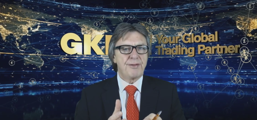 GKFX-Video-Brexit
