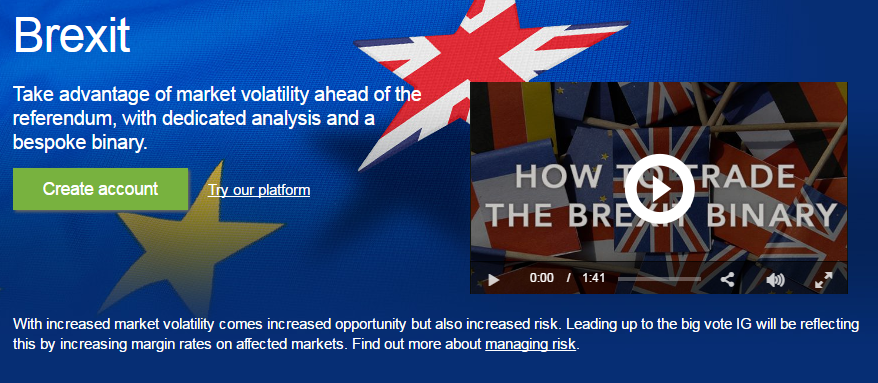 IG-Markets-Brexit