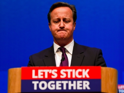 Cameron-Stick-Together