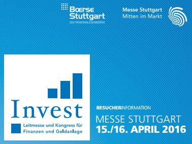 Invest-2016-Label
