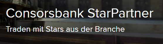Consorsbank-ETF-Star-Partner