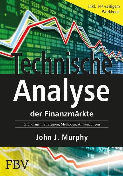 Murphy-TA-Finanzmärkte-Buch