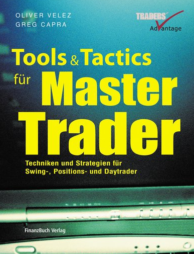 Tools-Tactics-Mastertrader