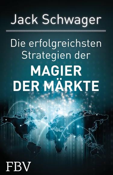 Magier-Märkte-Schwager-Buch