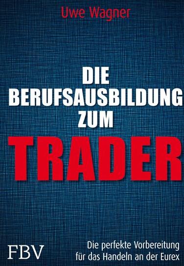 Berufsausbildung-Trader-Wagner