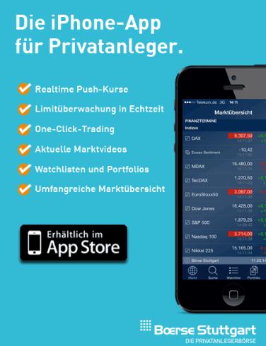 Beste online-dating-apps für das iphone