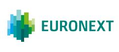 Euronext-Logo