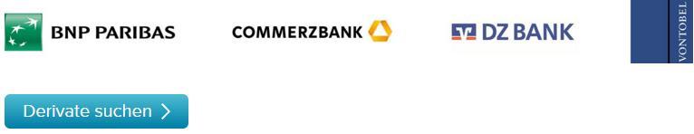 Consorsbank-StarPartner