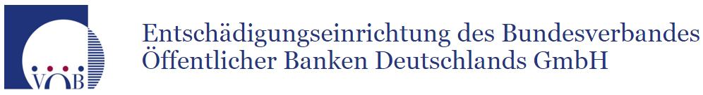 EdÖ-Entschädigungsfonds-DKB