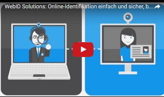 DKB-VideoIdent-Kontoeröffnung