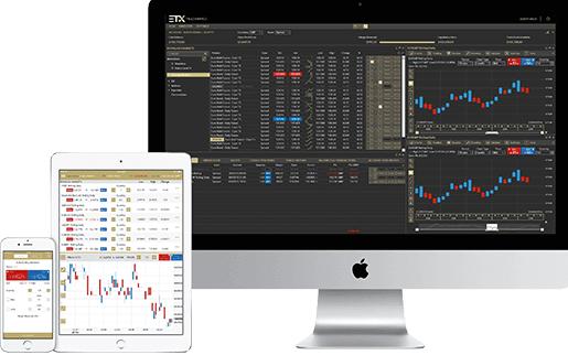 ETX-Capital-Trader-Pro
