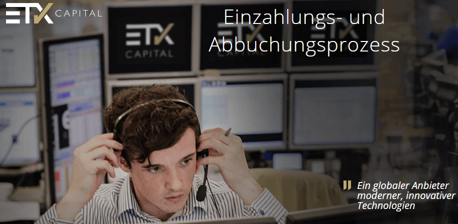 ETX-Capital-Einzahlungen-Hinweis
