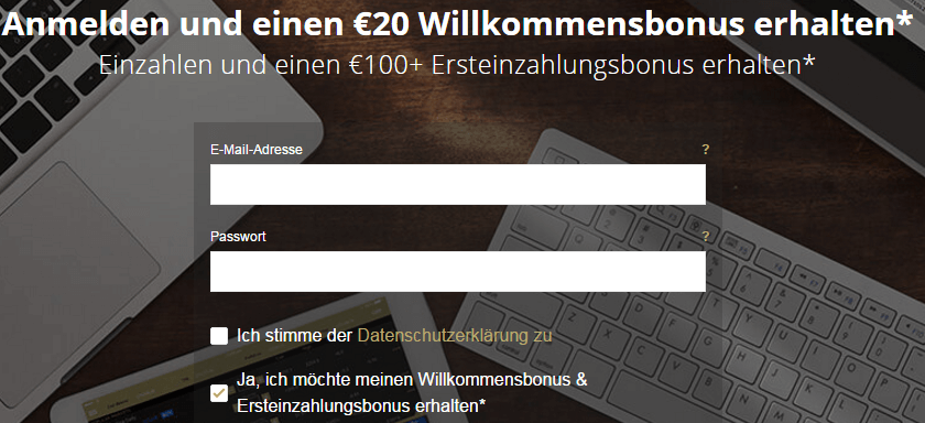 ETX-Capital-Bonus-Neukunden