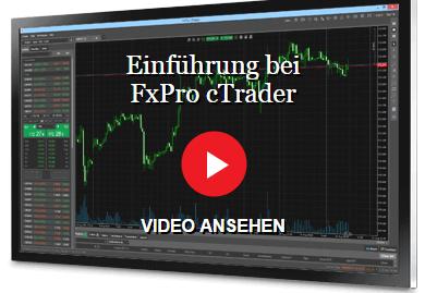 cTrader-Einführungsvideo-FXPro
