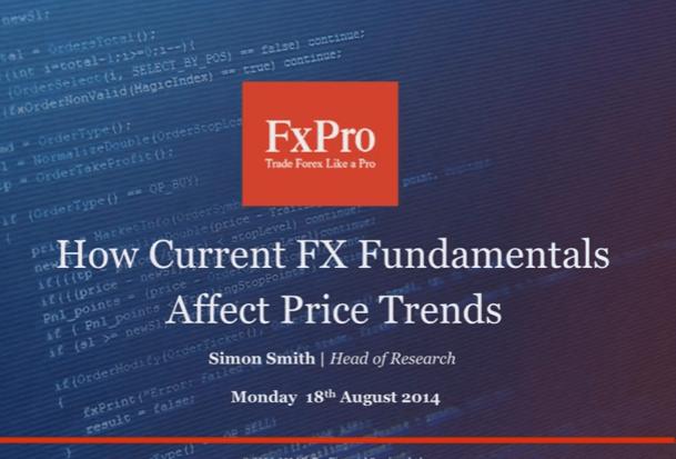 FXPro-Video-Webinar