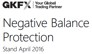 GKFX-Negative-Balance-Protection