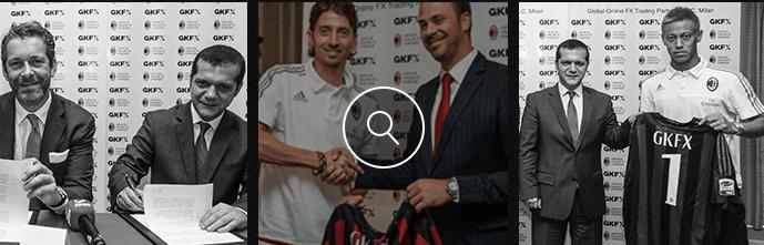 GKFX-Sponsoring-Milan