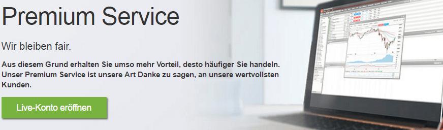 IG-Premium-Service