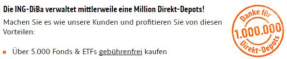 ING-Million-Depots