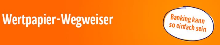 ING-Wertpapier-Wegweiser