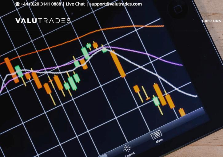 Valutrades-IPAD-Chart-Candlestick