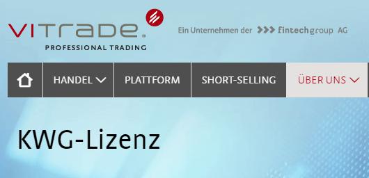 Vi-Trade-Hinweis-fintech-kwg