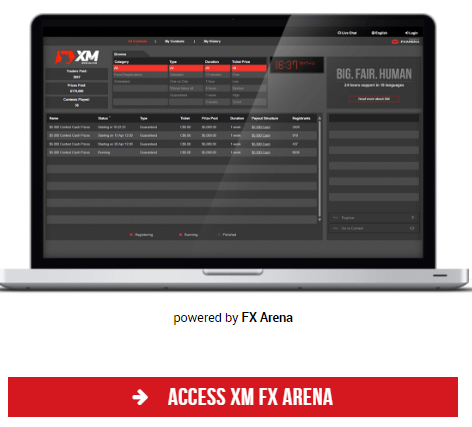 XM.com-FX-Arena-Button
