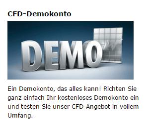 comdirect-cfd-demokonto