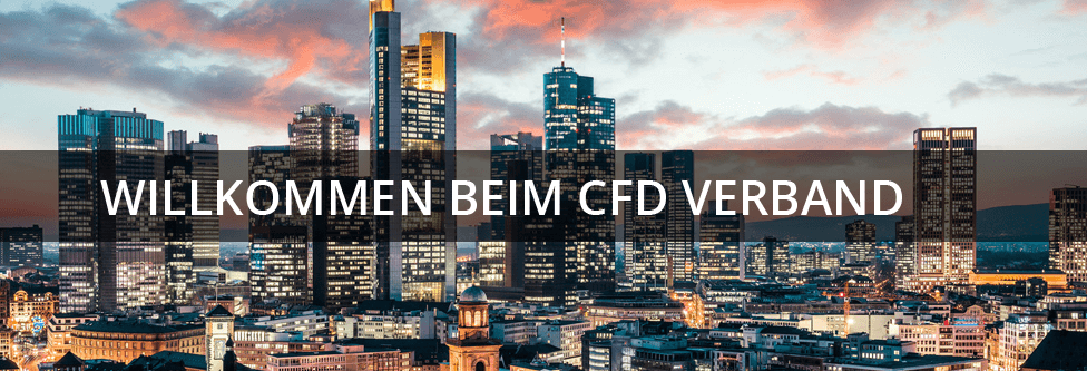 s-broker-CFD-Verband