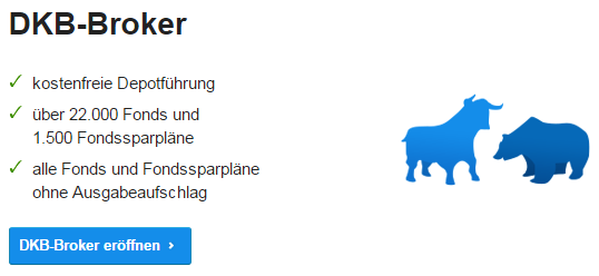 DKB-Wertpapiergeschäft-Banner