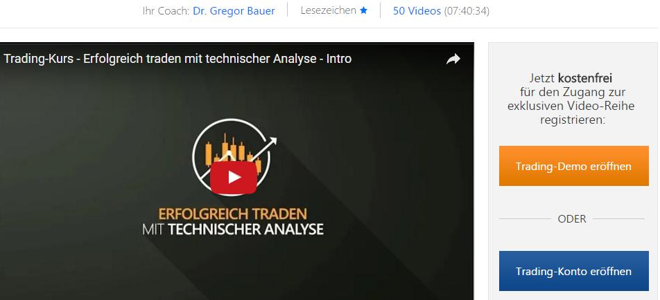 GKFX-Bauer-Videos-Einführung