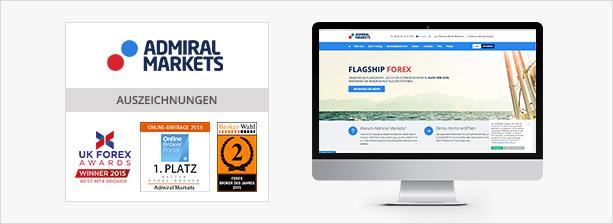 anbieterbox_Admiral_Markets