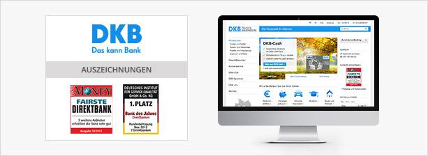 anbieterbox_DKB