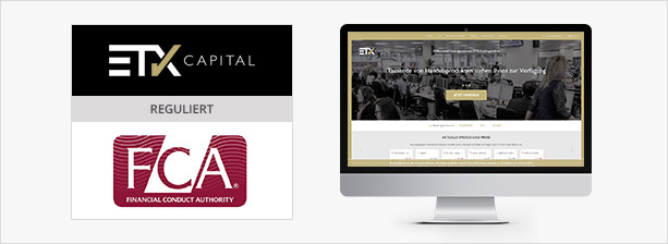 anbieterbox_ETX_Capital
