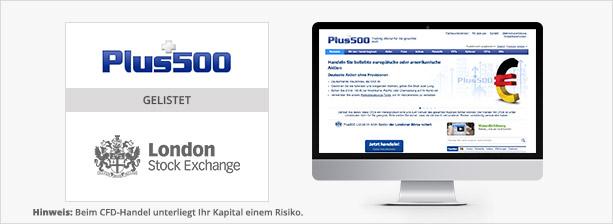 anbieterbox_Plus500