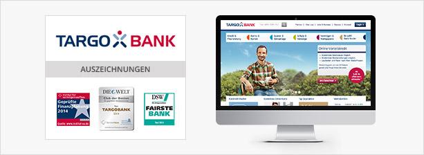 anbieterbox_Targobank
