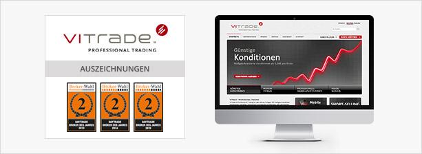 Vi Trade