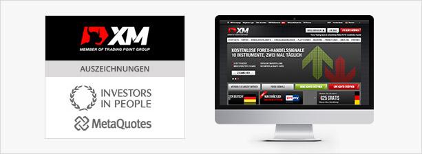 anbieterbox_XM.com