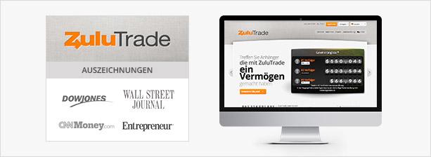 anbieterbox_ZuluTrade