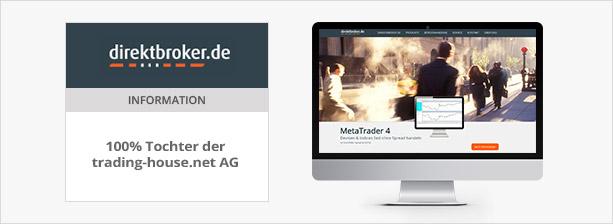 anbieterbox_direktbroker.de