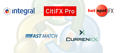 FX-Liquiditätsprovider-Currenex-Co