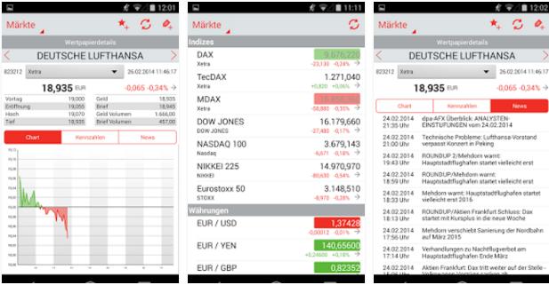 broker-App