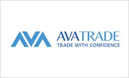 AvaTrader Logo