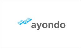Ayondo Logo