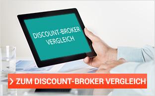 sidebar_navigation_Discount-Broker