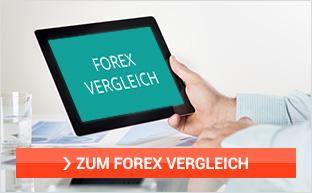 sidebar_navigation_Forex