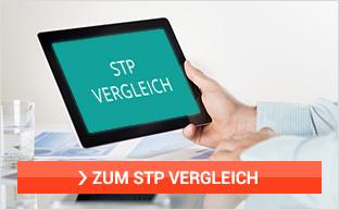 sidebar_navigation_STP