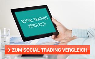 sidebar_navigation_Social_Trading