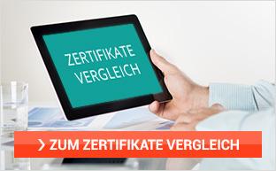 sidebar_navigation_Zertifikate
